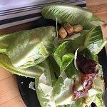 Foto de Table Food + Drink