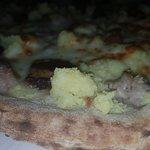 Photo of Un Cuore di Pizza