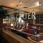 Foto de Miller & Carter Steakhouse