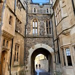 Foto de Castelo de Windsor