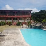 Photo of Hacienda El Cenizaro Tours & Adventures