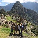 Apu Andino - Day Tours Foto