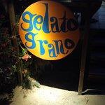 Photo of Gelato & Grano