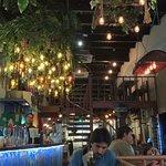 Photo de El Abasto Mercado Gastronómico
