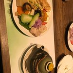 欣葉日本料理 - 中茂店照片
