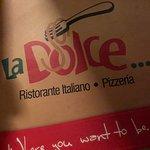 Foto de La Dolce