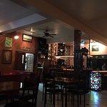 Photo de Gingerbread Restaurant