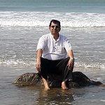 ภาพถ่ายของ Gokarna Beach