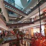 Billede af The Gardens Mall