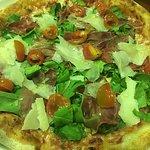 Foto de Pizzeria The Meeting Point