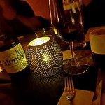 Photo of Bataclan- Restaurant, Pizza & Music