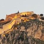 Фотография Athens Tours Fotis Kolliris