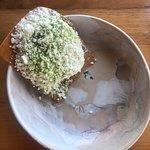 Foto de LuMi Bar & Dining