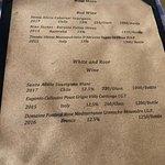 Photo of Olive Tree Greek Restaurant