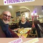 Photo of TiroVino Osteria