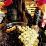 Yang's Fried-Dumpling (Ningbo Road)의 사진