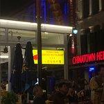 Bilde fra Chinatown Seafood Restaurant