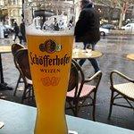 Bild från Alt Berliner Biersalon