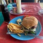 Valokuva: Bikini Bar BQ Restaurant