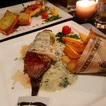 Aui`s Restaurant & Bar Foto