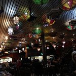 Bilde fra Shabab Restaurant