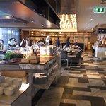 Food Exchange照片