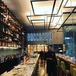 Boccaccio의 사진