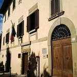 Museo Casa di Giorgio Vasari Foto