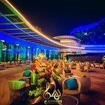صورة فوتوغرافية لـ Dahab Restaurant & Lounge