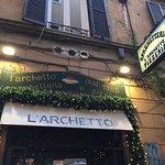 Photo of Spaghetteria L'Archetto