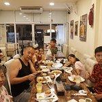 ภาพถ่ายของ Panchwati Gujarati Indian Restaurant