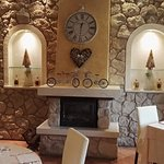 Photo of Ristorante Miravalle