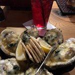 Foto de Boshamps Seafood & Oyster House