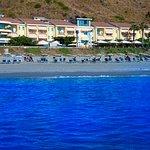 Hotel La Tonnara