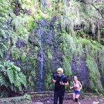 Foto van Madeira Trail Tours
