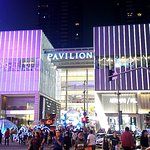 Photo of Pavilion KL