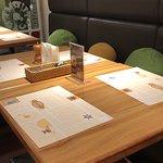 Shinyeh Curry Champ - Zhongshan Shop照片