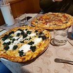 Photo of Pizzeria Chiarotto