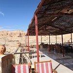 panorama Restrant and café