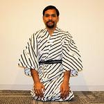 Joy_Sinha