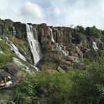 Pongour Falls Φωτογραφία