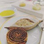 Photo of Varanda do Hotel Ritz Four Seasons - Lisboa