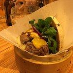 Photo of Shiso Burger