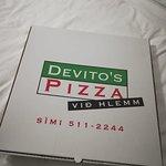 Foto di Devito's