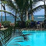 Bilde fra Nyali Beach