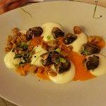 Foto de Osteria Mercato