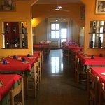 Photo of Il Sombrero Rosticceria Ristorante Pizzeria