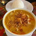 Ruen Thai, Patong Picture