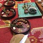 صورة فوتوغرافية لـ Silom Thai Cooking School