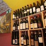 Photo of La Bottega Degli Antichi Sapori - Le Bar a Vin